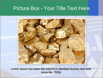 0000075784 PowerPoint Template - Slide 15