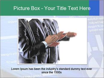 0000075784 PowerPoint Template - Slide 16
