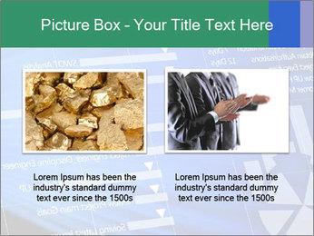 0000075784 PowerPoint Template - Slide 18