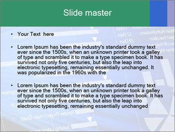 0000075784 PowerPoint Template - Slide 2