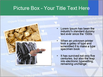 0000075784 PowerPoint Template - Slide 20
