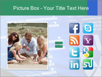 0000075784 PowerPoint Template - Slide 21