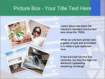 0000075784 PowerPoint Template - Slide 23