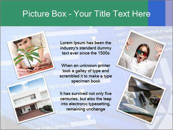 0000075784 PowerPoint Template - Slide 24