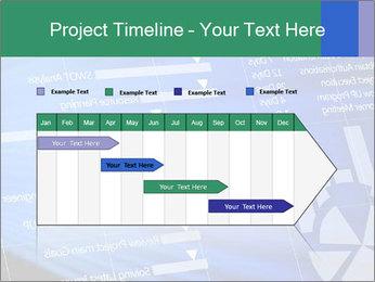 0000075784 PowerPoint Template - Slide 25