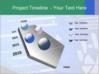 0000075784 PowerPoint Template - Slide 26