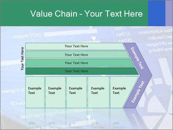 0000075784 PowerPoint Template - Slide 27