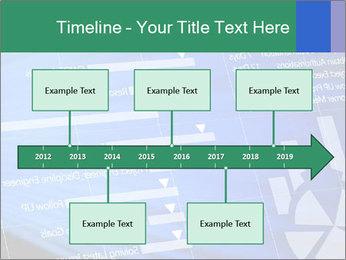 0000075784 PowerPoint Template - Slide 28