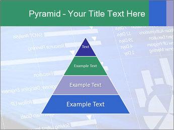 0000075784 PowerPoint Template - Slide 30