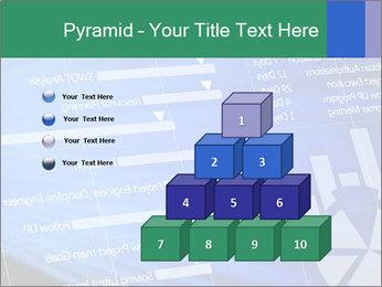 0000075784 PowerPoint Template - Slide 31