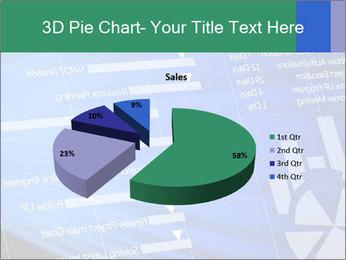 0000075784 PowerPoint Template - Slide 35