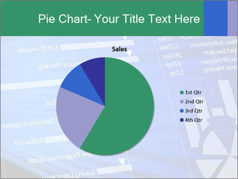 0000075784 PowerPoint Template - Slide 36