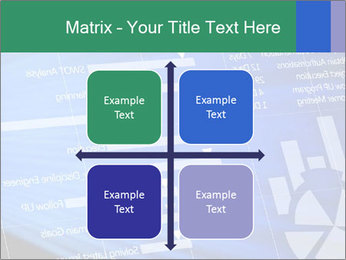 0000075784 PowerPoint Template - Slide 37