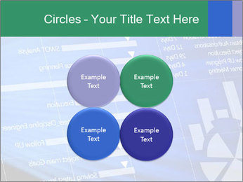 0000075784 PowerPoint Template - Slide 38