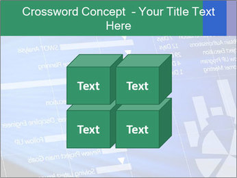 0000075784 PowerPoint Template - Slide 39