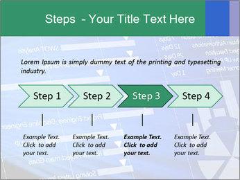 0000075784 PowerPoint Template - Slide 4