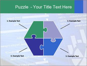 0000075784 PowerPoint Template - Slide 40