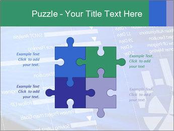 0000075784 PowerPoint Template - Slide 43