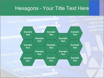 0000075784 PowerPoint Template - Slide 44
