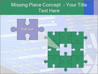 0000075784 PowerPoint Template - Slide 45