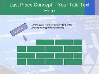 0000075784 PowerPoint Template - Slide 46