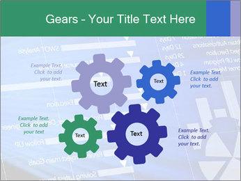 0000075784 PowerPoint Template - Slide 47