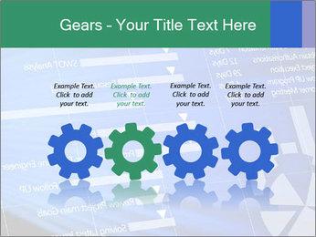 0000075784 PowerPoint Template - Slide 48