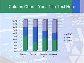 0000075784 PowerPoint Template - Slide 50