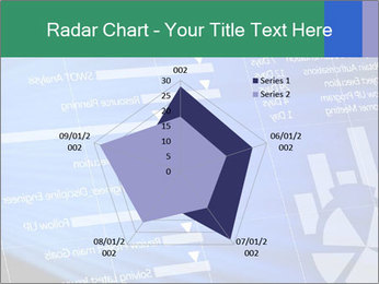 0000075784 PowerPoint Template - Slide 51