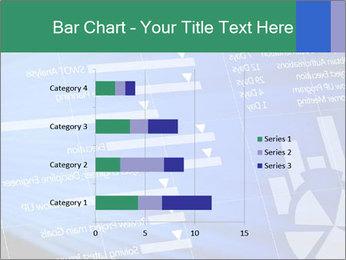0000075784 PowerPoint Template - Slide 52