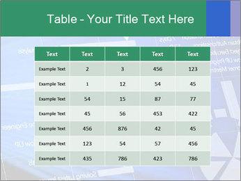 0000075784 PowerPoint Template - Slide 55