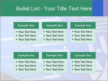 0000075784 PowerPoint Template - Slide 56