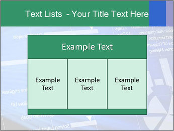 0000075784 PowerPoint Template - Slide 59
