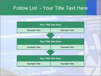 0000075784 PowerPoint Template - Slide 60