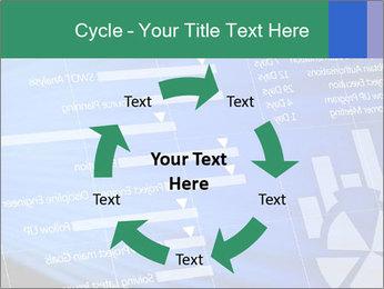 0000075784 PowerPoint Template - Slide 62