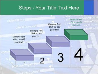 0000075784 PowerPoint Template - Slide 64