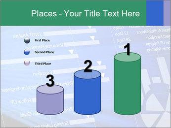 0000075784 PowerPoint Template - Slide 65