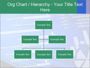0000075784 PowerPoint Template - Slide 66