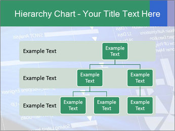 0000075784 PowerPoint Template - Slide 67