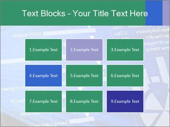0000075784 PowerPoint Template - Slide 68
