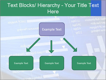 0000075784 PowerPoint Template - Slide 69