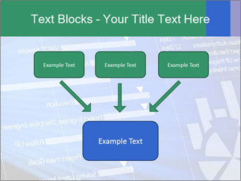 0000075784 PowerPoint Template - Slide 70