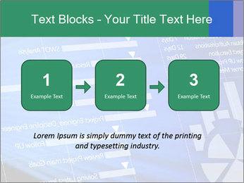 0000075784 PowerPoint Template - Slide 71