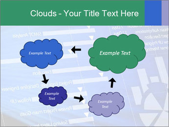 0000075784 PowerPoint Template - Slide 72