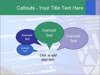 0000075784 PowerPoint Template - Slide 73