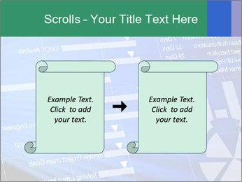 0000075784 PowerPoint Template - Slide 74