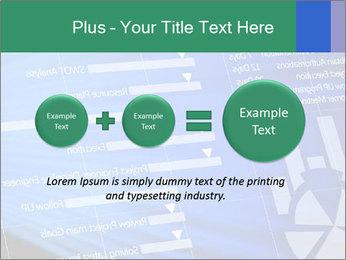 0000075784 PowerPoint Template - Slide 75
