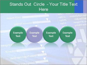 0000075784 PowerPoint Template - Slide 76
