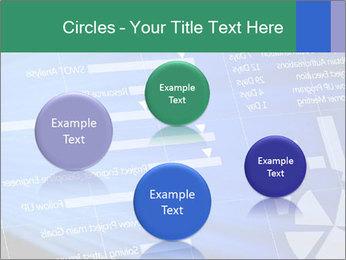 0000075784 PowerPoint Template - Slide 77