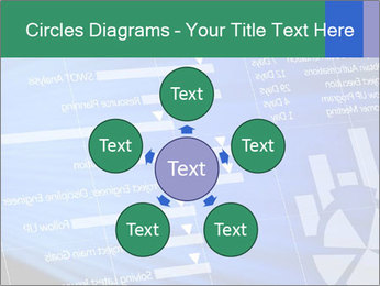 0000075784 PowerPoint Template - Slide 78